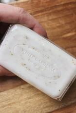 European Soap