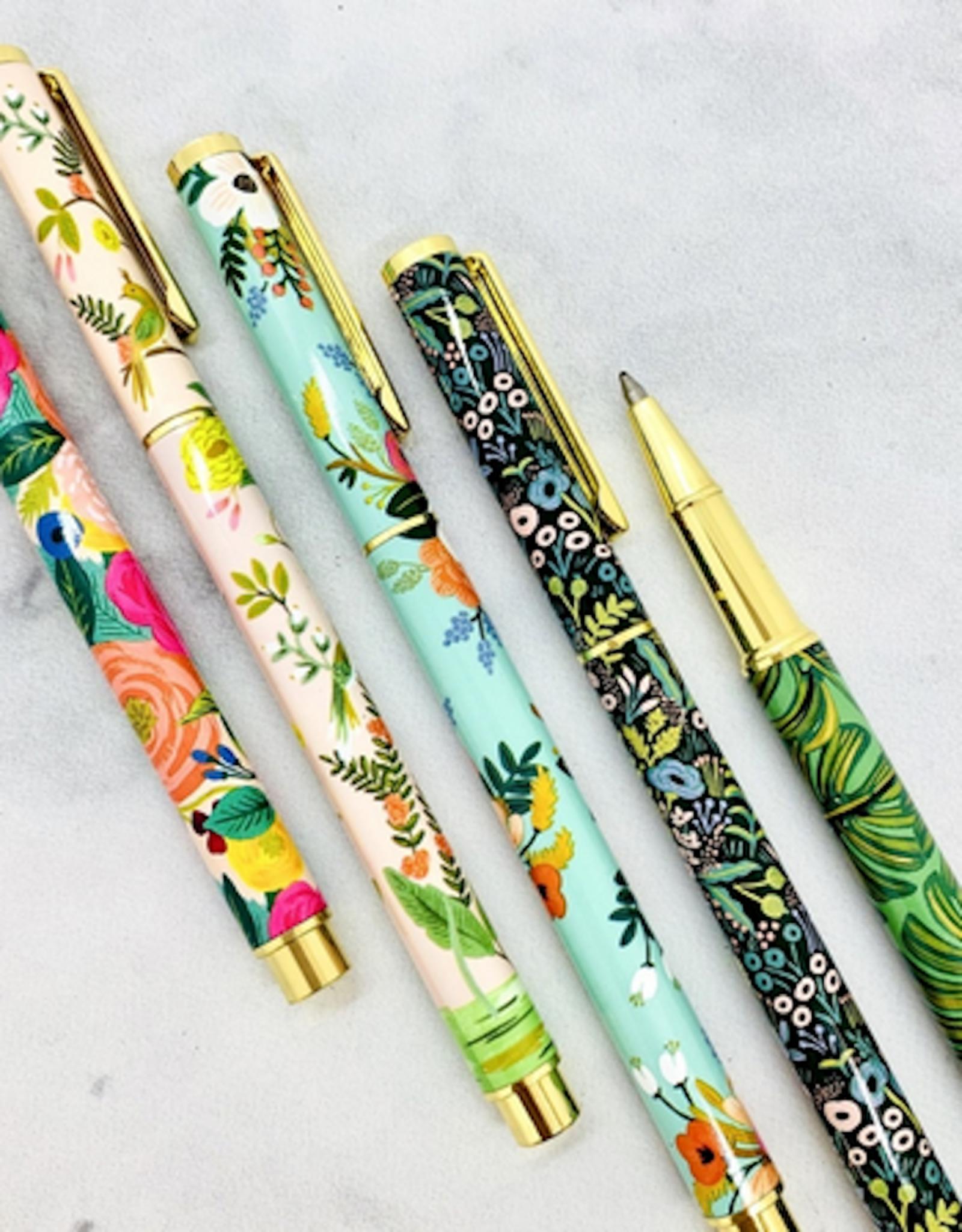 Rifle Paper Single Pen
