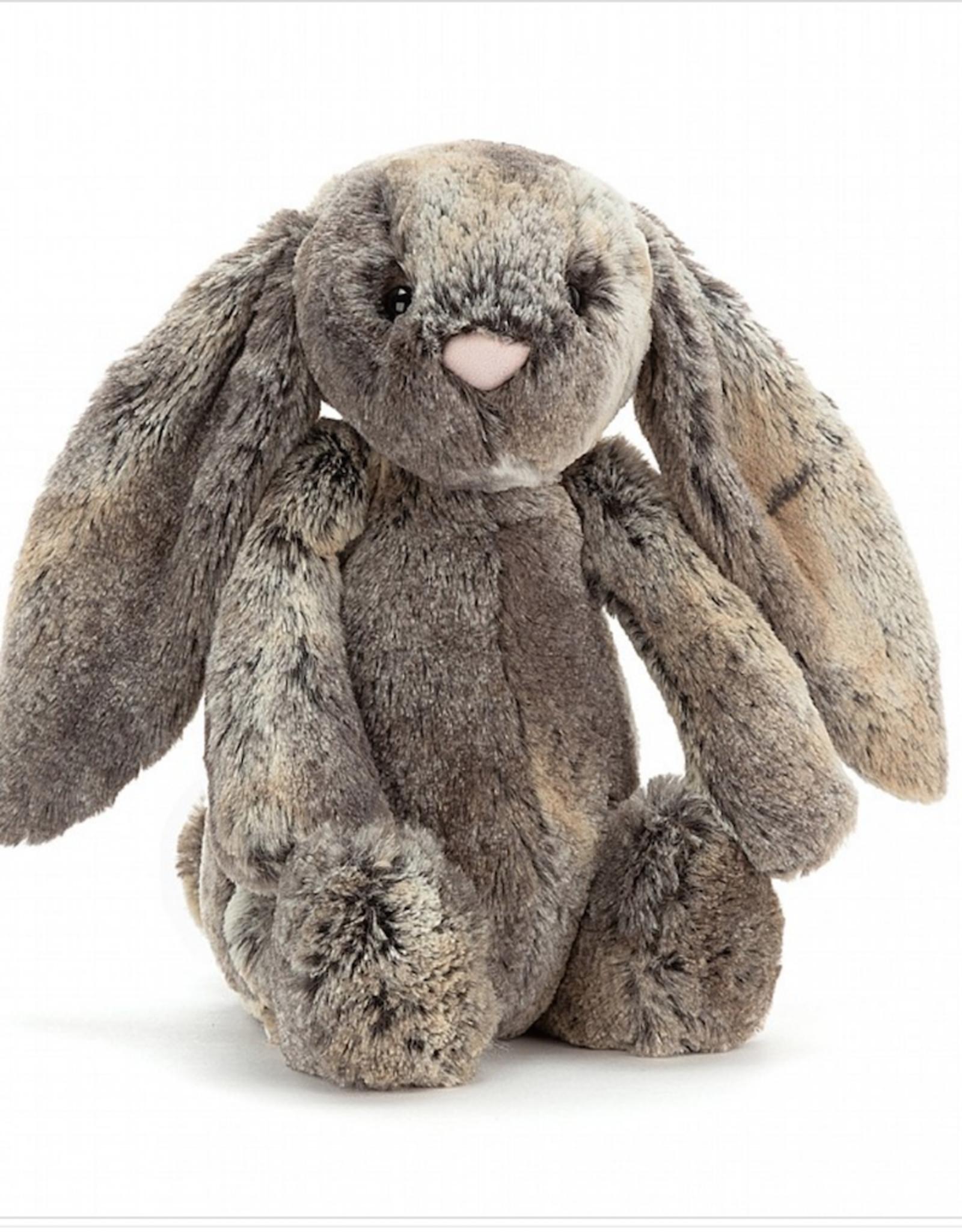 Jellycat Woodland Bunny
