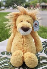 Jellycat Lion