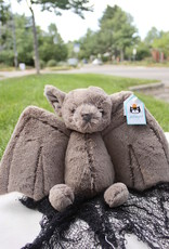Jellycat Bat