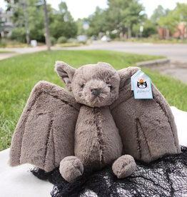 Jellycat Bat