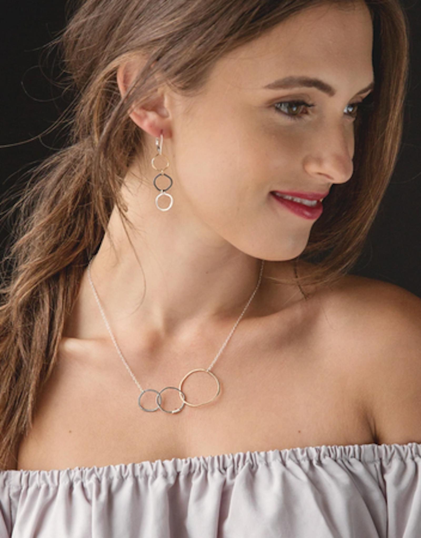 Freshie & Zero Explore Necklace