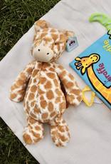 Jellycat Giraffe