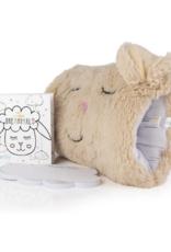Lamby Dream Pillow