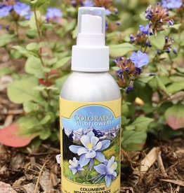Colorado Columbine Home Fragrance