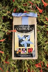 Colorado Wildflower Seed Garden