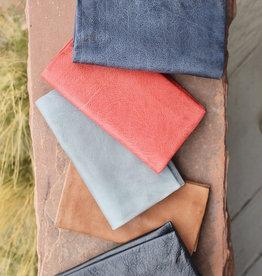 The Eloise Wallet