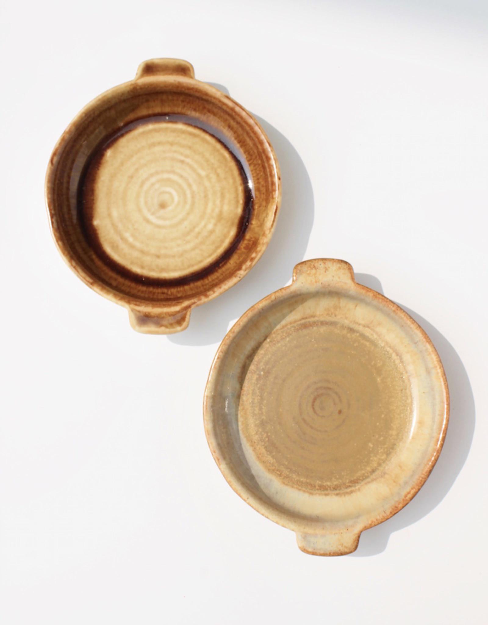 Kitchen Stoneware Baker Dish