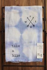 Merc Tea Towels