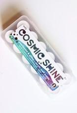 Cosmic Shine Acrylic Craft Paint Set