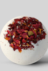 Vital You Bloom- 50mg CBD Bath Bomb