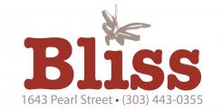 Bliss Boulder