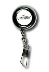 Umpqua Umpqua Zinger