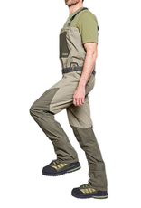 Orvis Encounter Wader Men's
