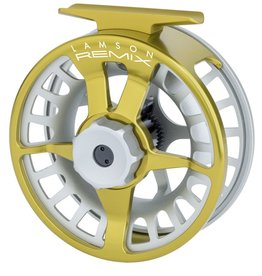 Waterworks Lamson WW/Lamson Remix