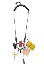 Orvis FULLY LOADED MT RIVER LANYARD FULL LNYRD