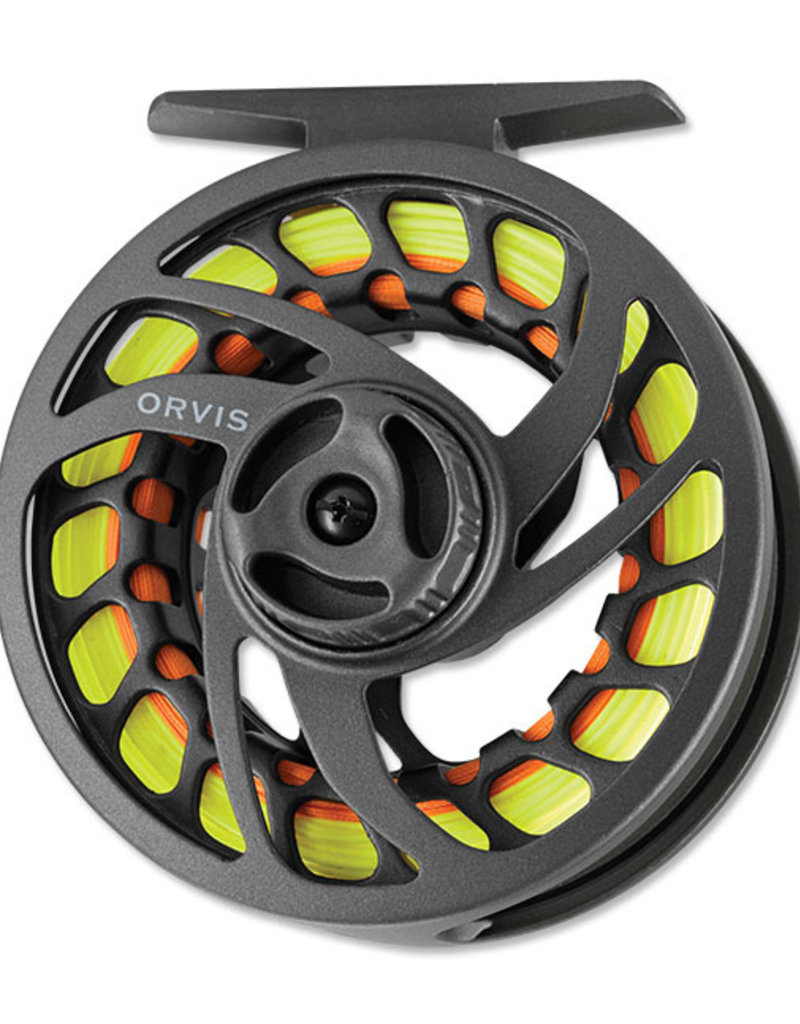 Orvis Clearwater Large Arbor