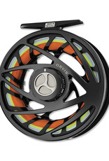 MIRAGE USA II REEL MDBLK