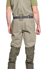 Orvis Mens Ecounter Wader Large
