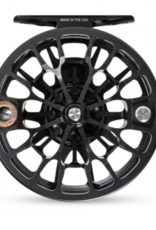 Ross Ross Animas Reel 4/5 Matte Black