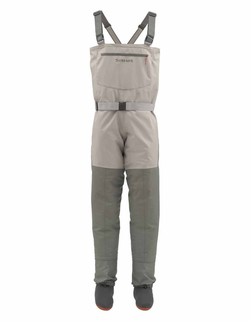 Simms Simms Tributary Wader  Women's Small