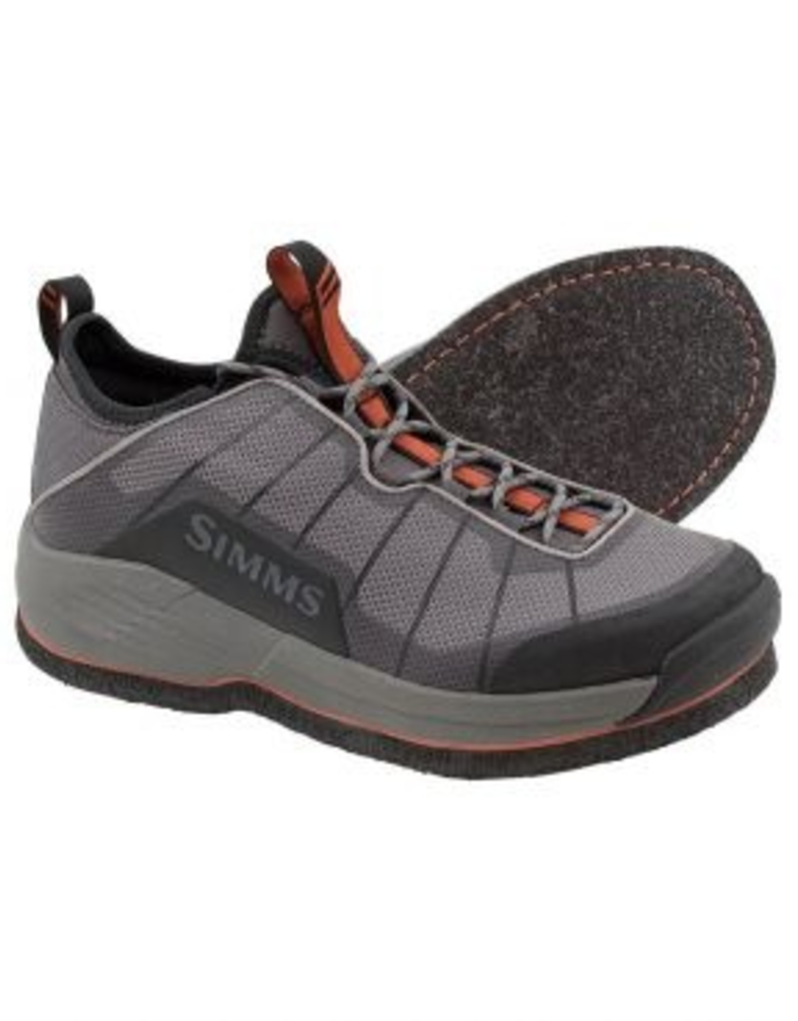 Simms Flyweight Shoe