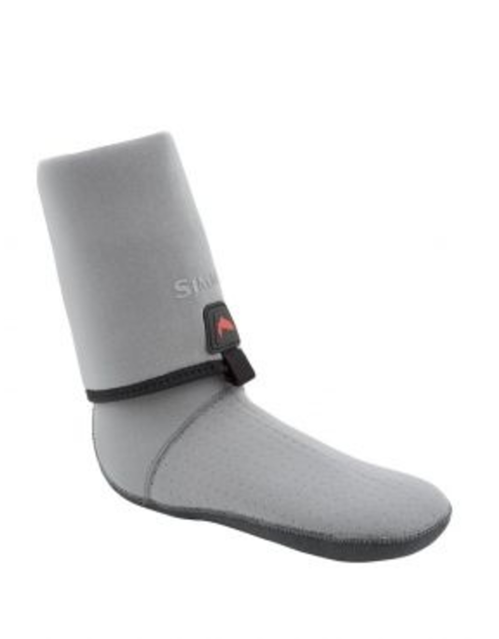 Simms Men's Guide Guard Socks