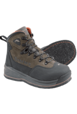 Simms Simms Headwaters Pro Boot Felt