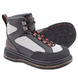 Simms Simms Rock Creek Boot Felt 14