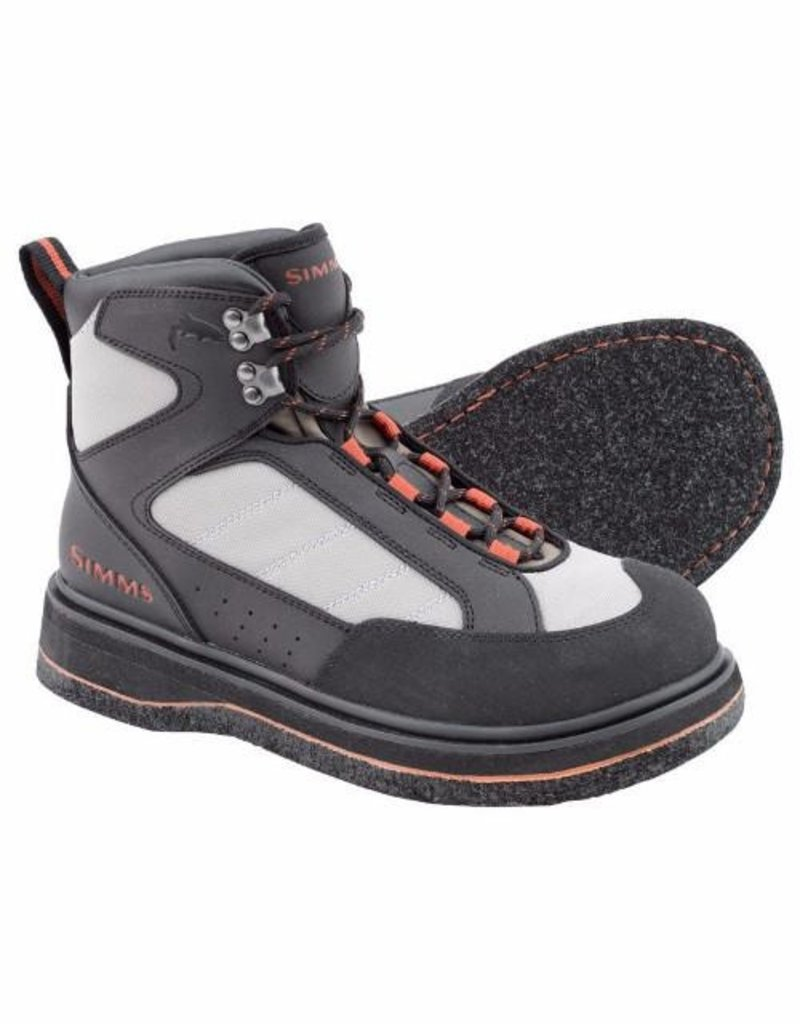 Simms Simms Rock Creek Boot Mineral 6