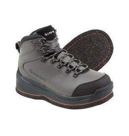 Simms Women's Freestone Boot - Felt