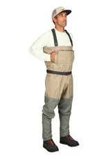 Simms Simms Tributary Wader