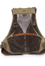 Fishpond Fishpond Sagebrush Mesh Vest