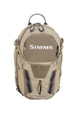Simms Freestone Ambidextrous Tactical Sling Tan