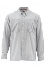 Simms Ultra Light LS Shirt