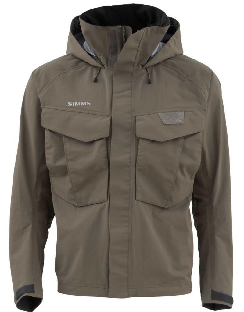 Simms Freestone Jacket
