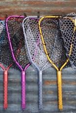 Rising Fish Brookie Net