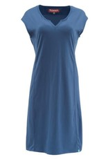 Simms Drifter Dress