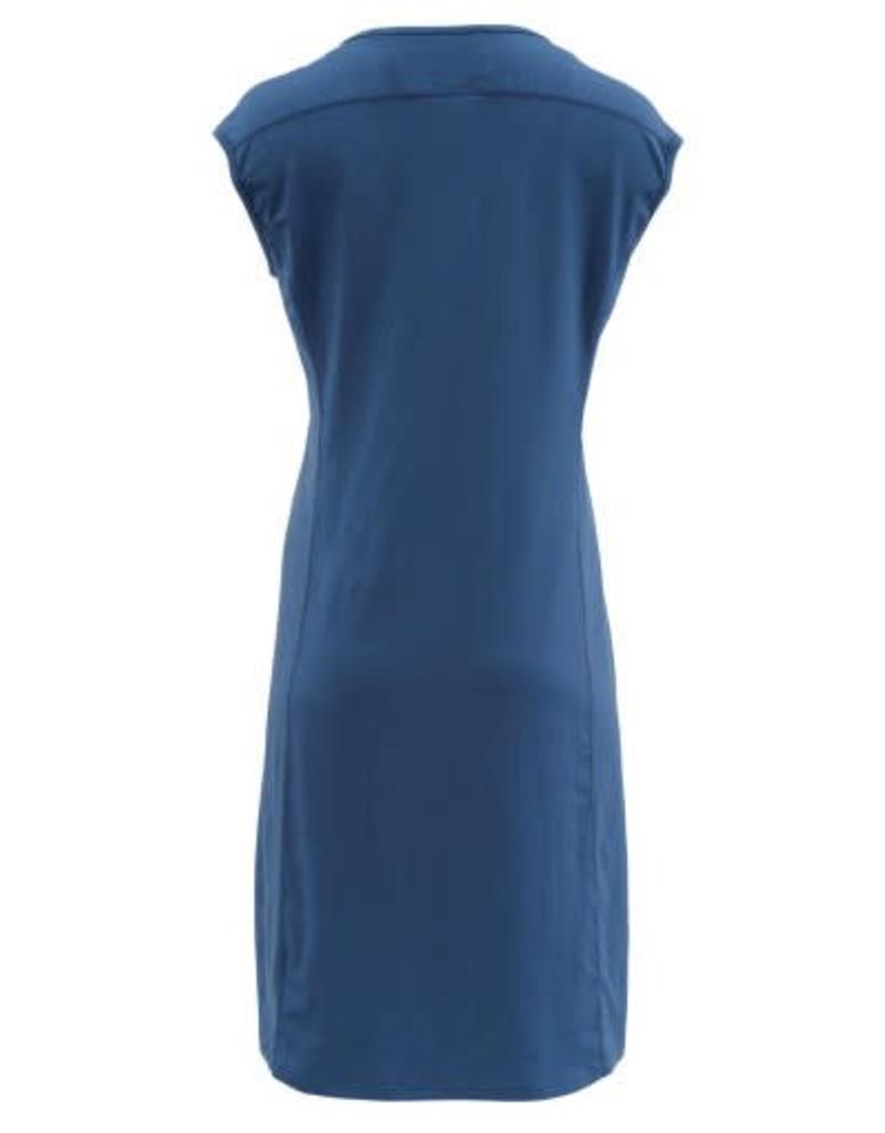 Simms Drifter Dress