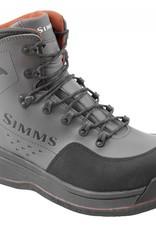 Simms Freestone Boot - Felt