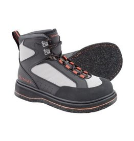 Simms Rock Creek Boot - Felt