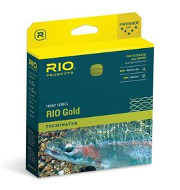 Rio Products Gold
