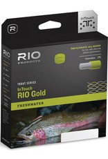 Rio Products InTouch Rio Gold