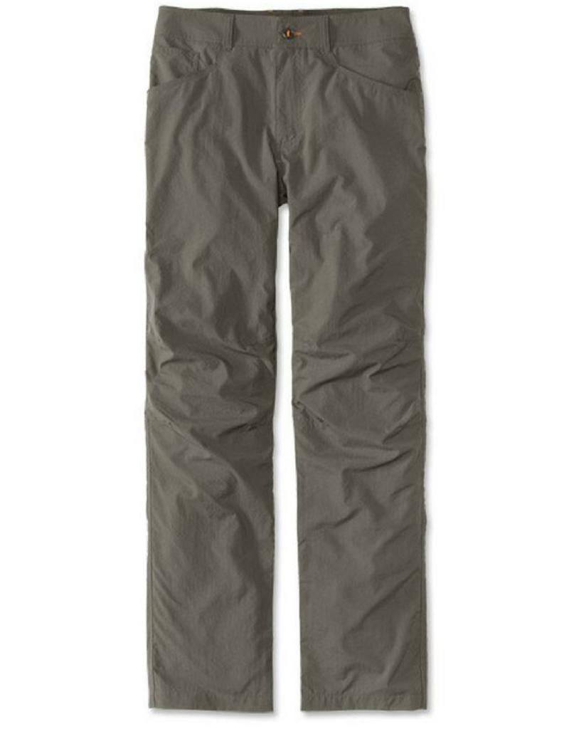 Orvis South Fork Pant