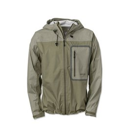 Orvis Encounter Jacket
