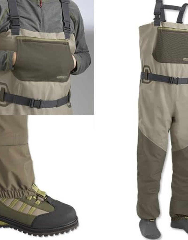 Orvis Encounter Waders Kid's