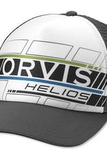 Orvis Helios Foam Dome Trucker Cap