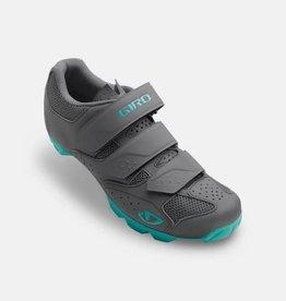 Giro Shoe Giro Riela RII