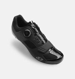 Giro Shoe Giro Trans Boa Road